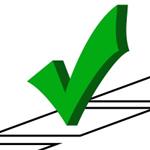 Guía de Enpresetan ISO 14001 Arauaren ezarpena