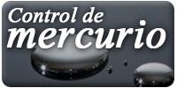 Día del Compromiso Internacional de Control de Mercurio