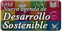 Nueva Agenda de Desarrollo Sostenible