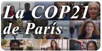 La COP21 en París