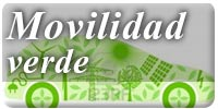 Movilidad verde