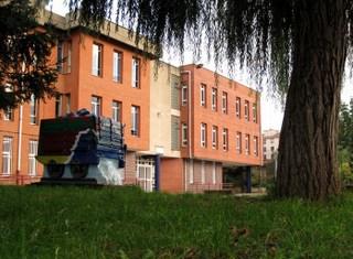 Resultado de imagen de instituto de muskiz