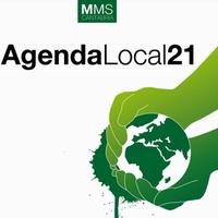 Resultado de imagen de agenda 21