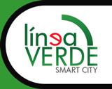 Línea Verde Logo